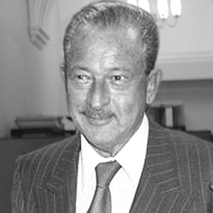Fernando Scornik Gerstein