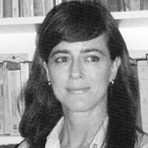 Georgina Scornik Centurión