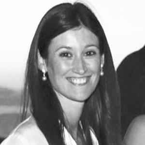 Inés Evia Fernández