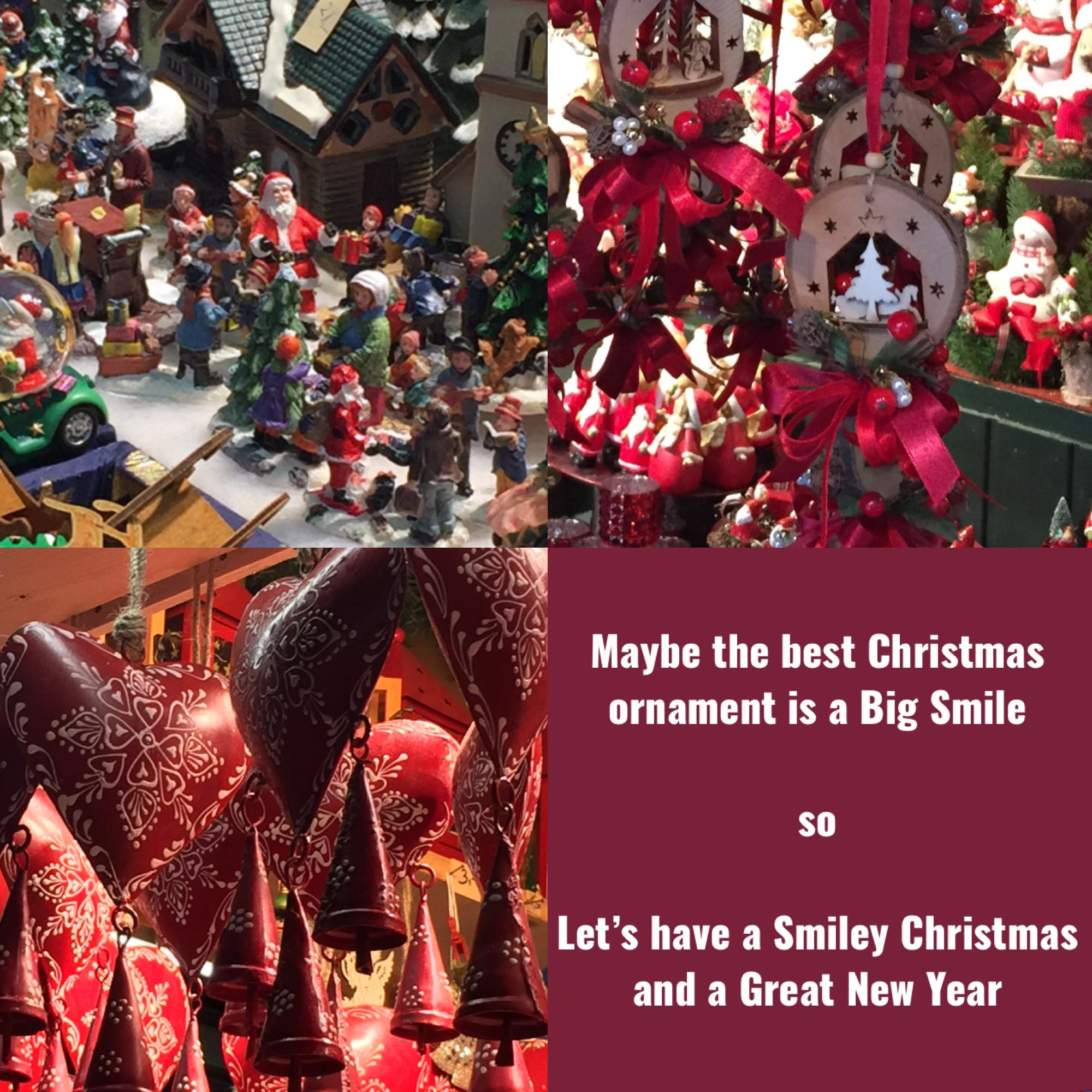 Top Ten Weihnachtsessen.Feliz Navidad Happy Christmas Frohe Weihnachten Fernando Scornik