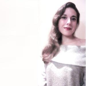 María Esteban Ramírez